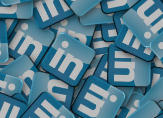 Use these amazing LinkedIn to boost your business today