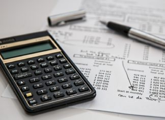 Small business owners need to know some crucial invoicing terms