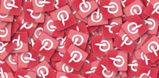 Pinterest will be very important to help your small business succeed