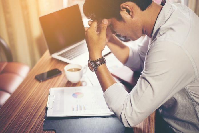 These are the major accounting mistakes your small business should avoid