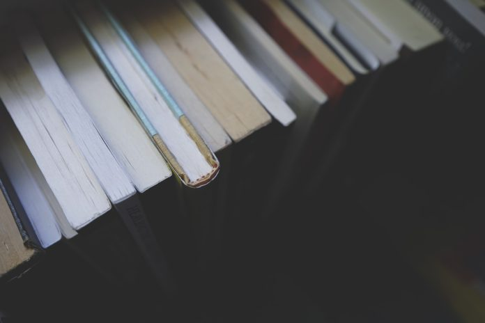 These are the 5 best business books to help boost your freelance career