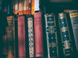 These are the four best books to help your startup out