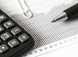 Get up to date on these three all-important finance documents