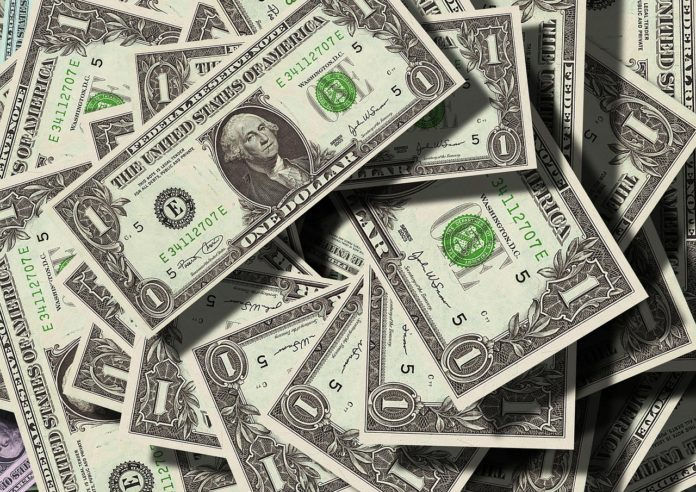 Make sure you follow these steps to increase your cash flow
