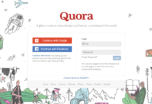 These are the best ways to use Quora for your small business