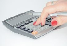 Find out the best ways you can manage your expenses