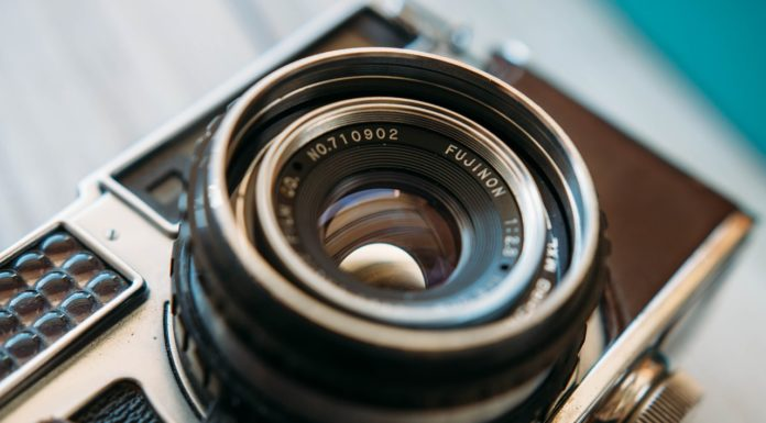 Here are the best ways you can find new customers for your freelance photographer career