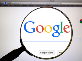 These are the best ways to increase your Google ranking