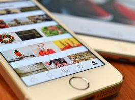Find out how your small business can benefit by getting on Instagram