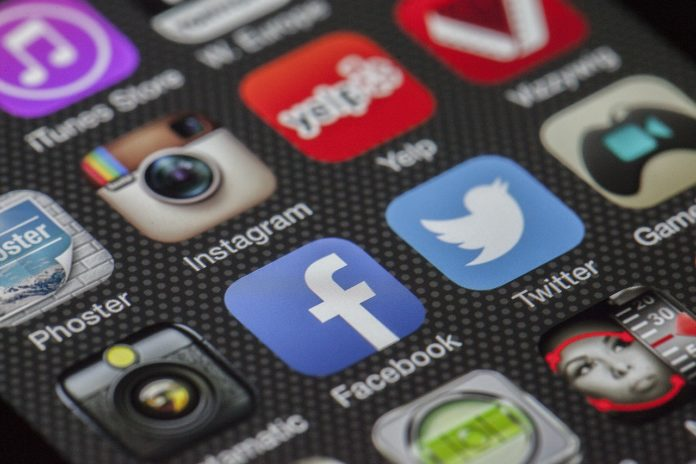 Let's look at the 3 most important social media platforms for your business