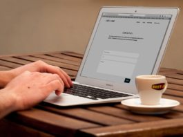 These bulletproof tips will help Virtual Assistants (VAs) get their invoices paid faster