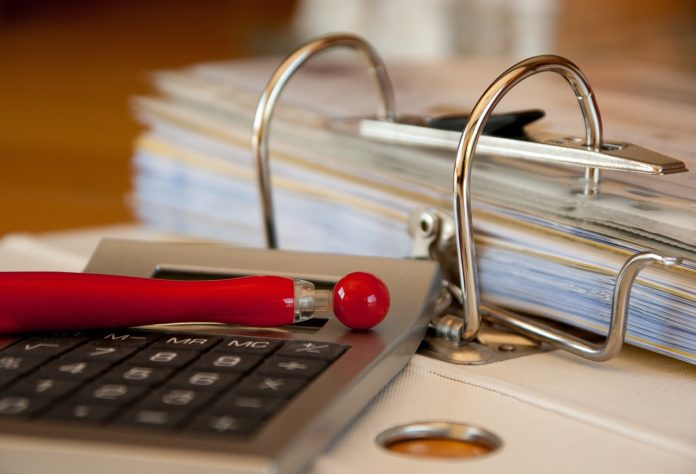 These are the most important invoice fields you need on your next invoices