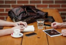 Let's look at the best way you can deal with difficult employees in your small business team