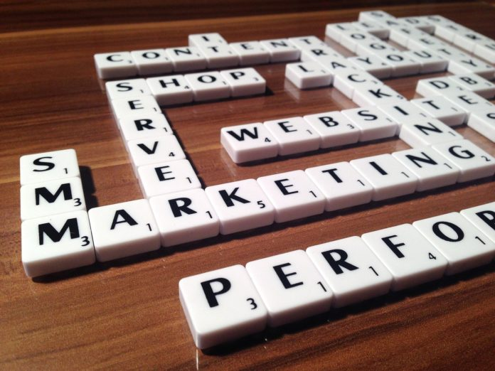 These are the best ways you can boost your marketing skills