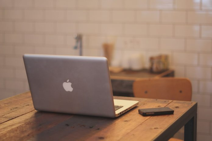 Let's look at some of the best finance blogs made just for millennials
