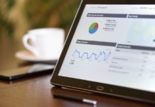 Make sure to ask these 5 crucial questions before you choose an SEO agency