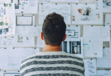 Check these best budget management templates for freelancers