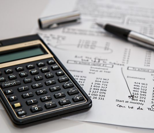 Check these best invoicing templates for freelancers