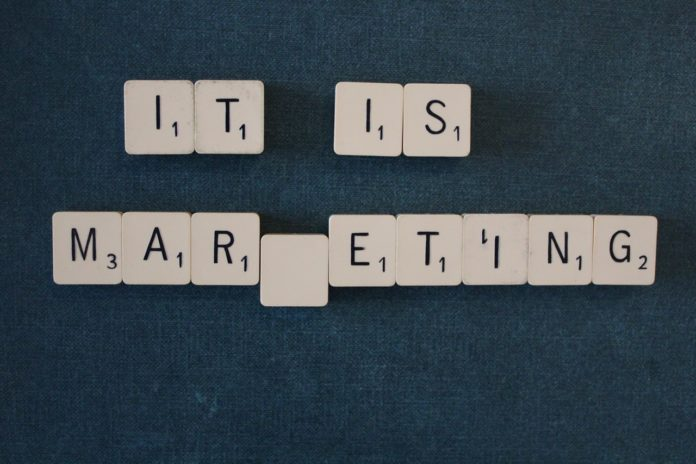 These are the 3 most important questions you need to ask before hiring a marketing agency