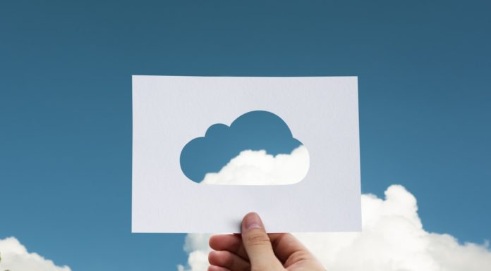 Let's look at the four best cloud solutions for your small business