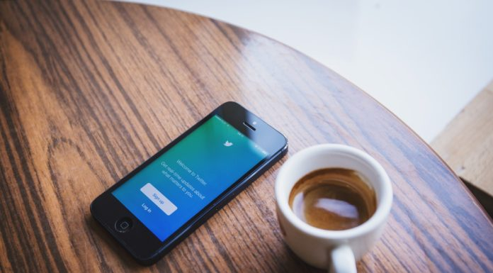 Find out the three best ways to use Twitter to get new customers