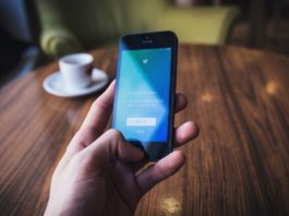 These are the best ways freelancers can get new clients with Twitter