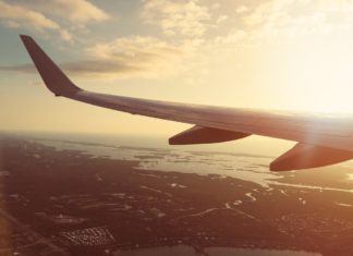 These are the best ways to cut your business travel expenses