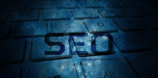 Increase SEO ranking