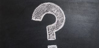 These are the 3 most important questions to ask before outsourcing your accounting