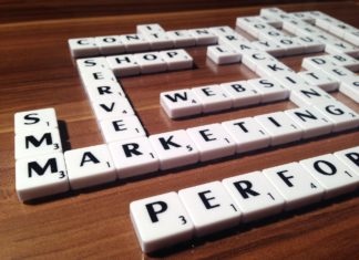 Implementing a content marketing strategy can be very rewarding.