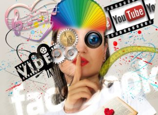Social media marketers are in high demand