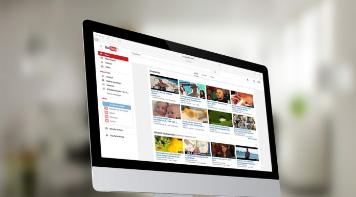 Using YouTube to promote your business products and services can return amazing results