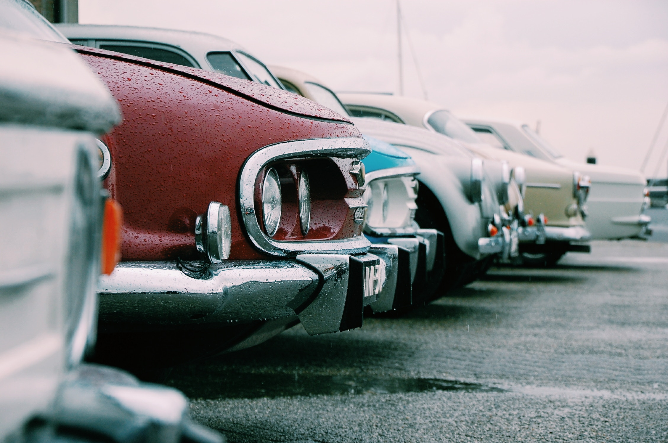 5 Performance Marketing Tips for Independent Car Rental Businesses ...