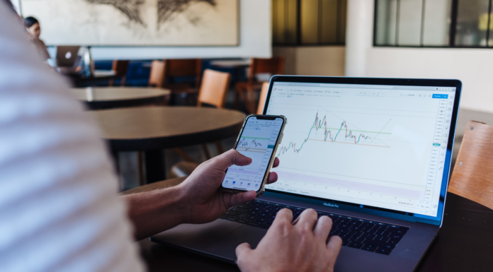 best-trading-tips-to-make-profits
