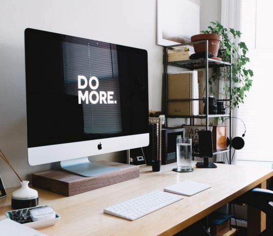 build-learning-development-program-for-your-business