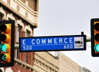ecommerce-conversion-killers-that-result-in-high-bounce-rates