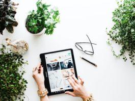 ecommerce-marketing-trends-2020
