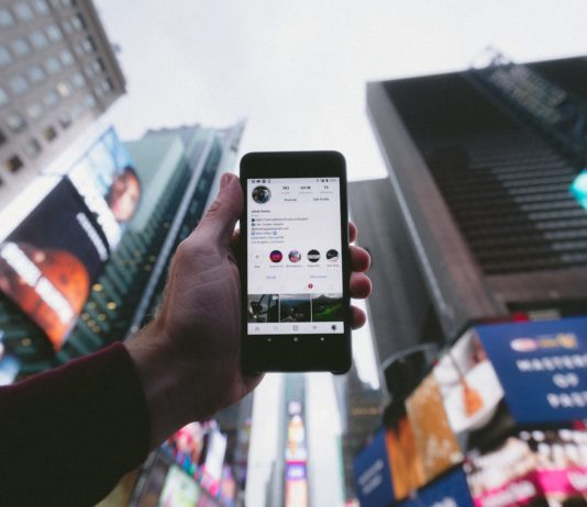 social-media-small-business-amid-covid
