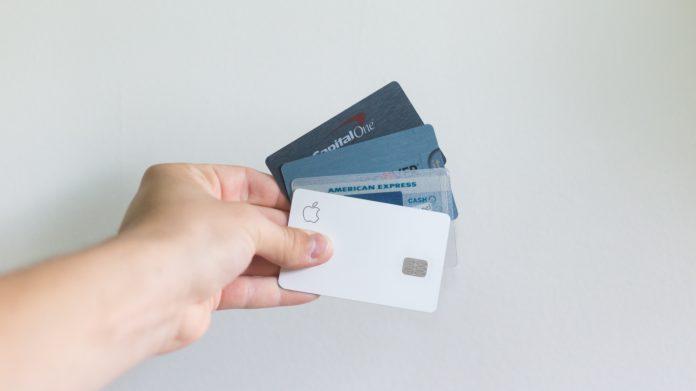 Debt-Reduction-Services