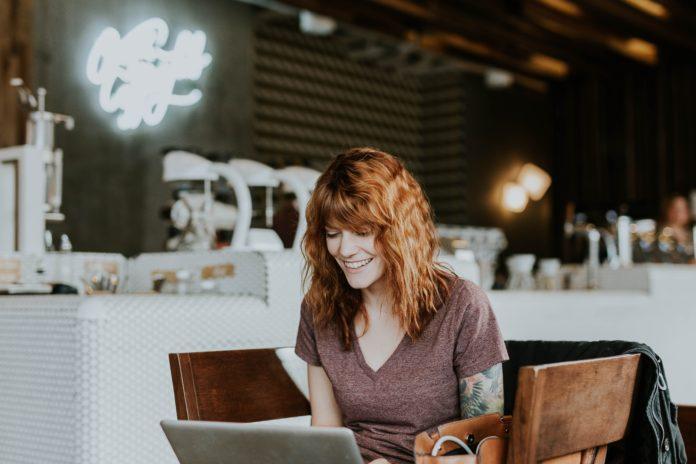 digital-marketing-for-entrepreneur
