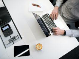 startups-common-mistakes