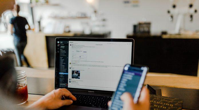 Digital Marketing amidst Coronavirus