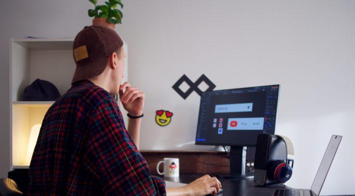 content-marketing-best-practices-freelance