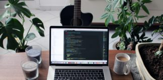 how-to-attract-clients-to-freelancing-business