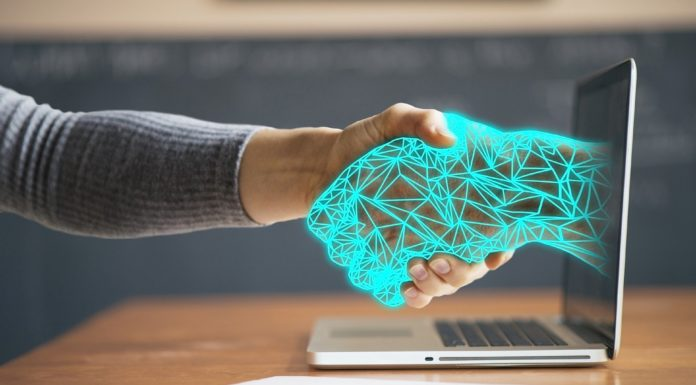 How AI Is Transforming Business Across All Industries
