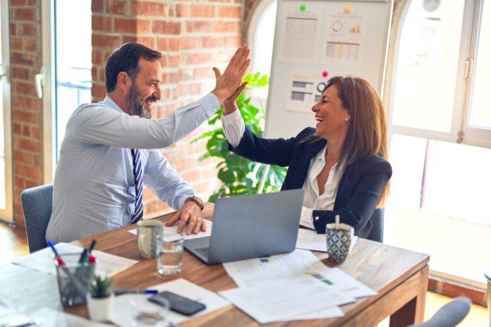 Key Factors of Effective Business Communication