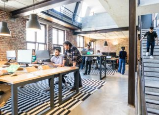 outsourcing-guide-for-tech-startups