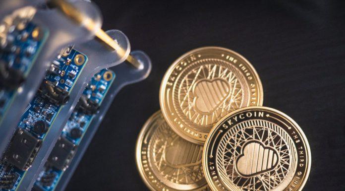 blockchain-entrepreneurship
