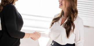 why-hiring-the-right-marketing-candidate-counts