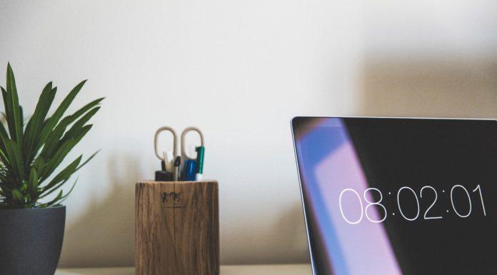 business-model-for-digital-startup